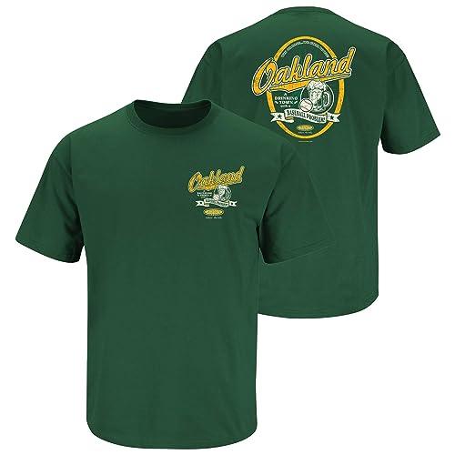 Smack Apparel Miami Football Fans Sm-3X Someday/…I Wanna Party Like Its 1973 Orange Ladies T-Shirt