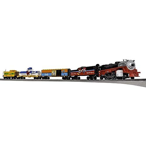 /Football /& Baseball Space Model Railway Accessories Tomytec 255116/