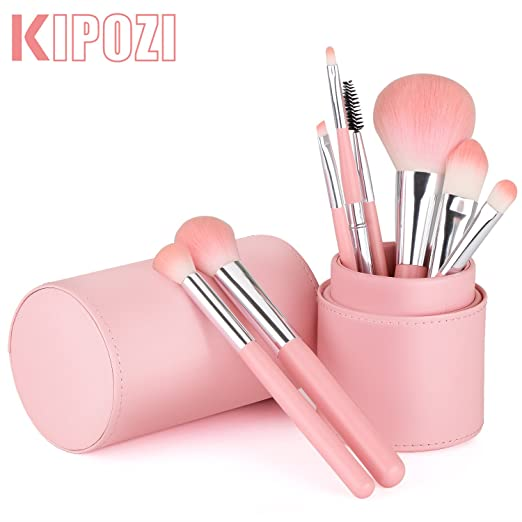 1 Pc New Portable Cube Cosmetic Sponge Egg Storage Holder Powder Puff Display Drying Stand Holder Rack Support Makeup Tool Catalogues Will Be Sent Upon Request Cosmetic Puff