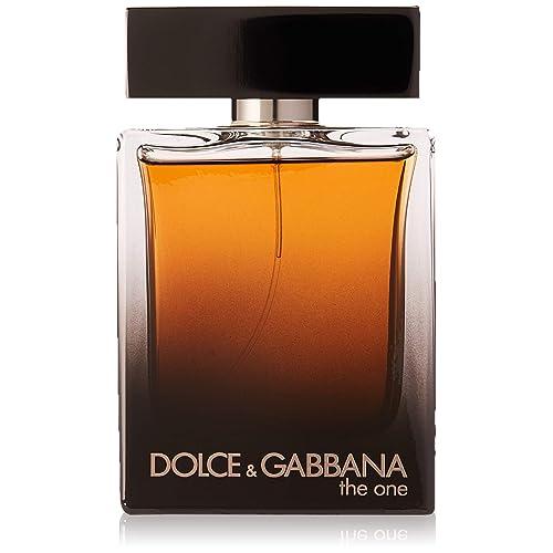 Buy The One by Dolce & Gabbana Eau De Parfum Spray 3.3 oz for Men