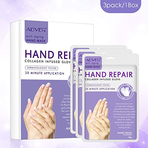 Protection and Decoration One Size Cotton Gloves JAHEMU 12 pairs White Hand Moisturizing Gloves Reusable Multi-purpose Gloves for Skin Care Inspection