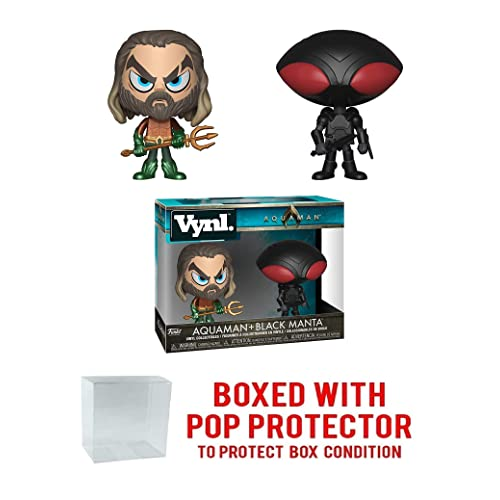 Funko Fortnite Black Knight Pop Figure Bundle with Protector Case /& 1 Random Game Themed Trading Card