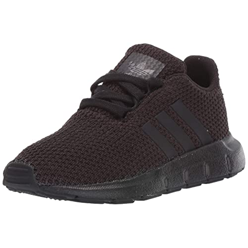 699dc94b9 Buy adidas Originals Kids  Swift Running Shoe with Ubuy Oman. B078SVLCGM
