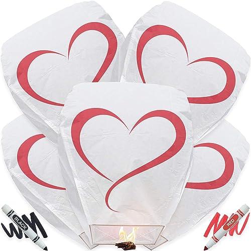 Leimdu Flower Paper Napkins,Luncheon Party Napkins Serviettes 40 Count 2-Ply ZJ13 13 x 13 Inch