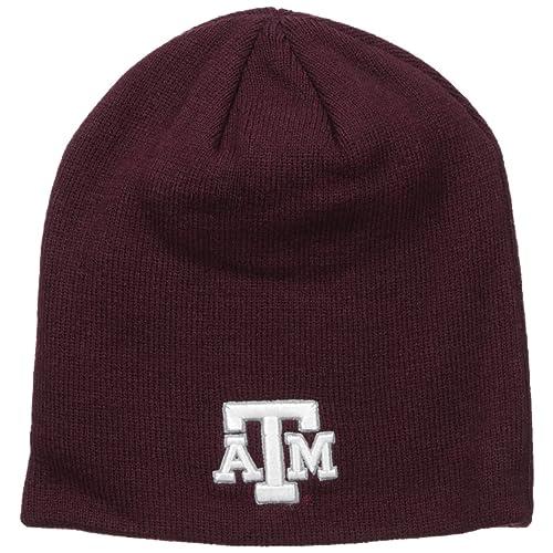 Outerstuff MLS Teen-Boys Fan Cuffed Pom Hat