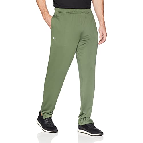 Warm Jogging Pants for Women Workout Pants /& Comfort Track Trousers Turnhier Running Pants Women with Zip Pockets