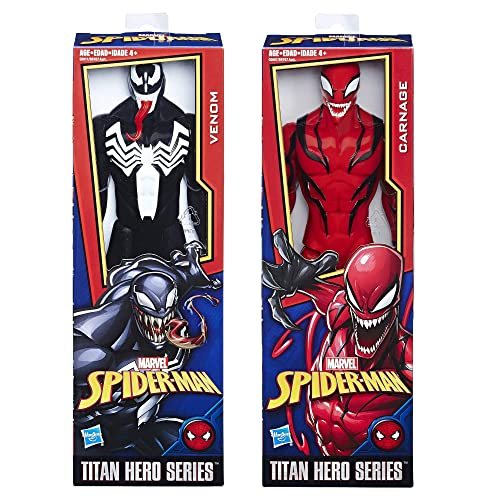 AYB Double Pack Slam Card Game Triple Pack Uno Colors Rue! Scrabble Cards with Blind Box Mystery Figure Disney Mini Crossy Roads Character AYB Products