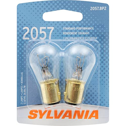 Replacement for Osram Sylvania 64325 Light Bulb by Technical Precision is Compatible with Osram Sylvania