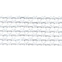 50/% off NEW DMC Variegated Floss Cross Stitch 6-strand 48 thru 125 U-CHOOSE