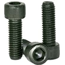 #8 x 1-1//2 Wood Screw Drive: Slotted Quantity: 100 inch RoHS Compliant Brass, Head Style: Round,