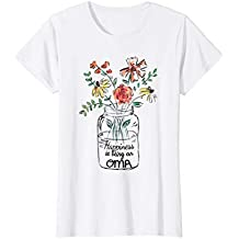 a3bac7a1f0ea Ubuy Oman Online Shopping For oma in Affordable Prices.