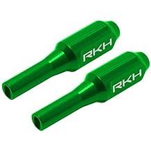 Rakon Blade Nano CPX//CPS CNC AL Swashplate Set nCPX178-S Silver