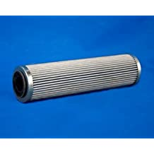 ROLL HY-PRO Bottom 6-32 OSG Thread Forming Tap S//O H6 TIN coated 1400110705