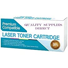 2//Pack QSD Lexmrk 52D1H00 CompToner MS710x,MS711x,MS712x MS810x F R E E 1-2 Day DELIVERY