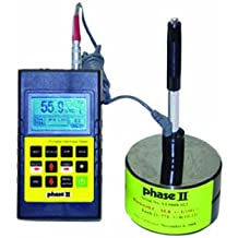 Phase II SRG4500-400 Curved Surface Stylus for SRG-4500 Surface Roughness Gauges Phase II Plus