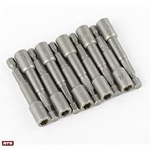 12-Piece Set USA 31004 Screwdriver ATE Pro ATE Pro Tools