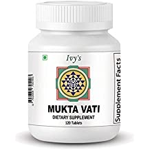 Ubuy Oman Online Shopping For ivy's muktavati in Affordable Prices