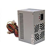Replace Power 350W Power Supply Upgrade for HP Pavilion 9800 CTO XT860 XT865 XT878 XT936 310N 910C 7855 XE736 XT933