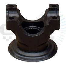 GXL Ford 8.8 28 Spline Mini Spool