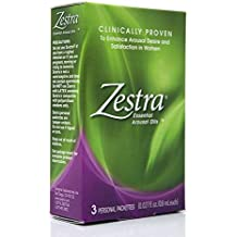 Ubuy Oman Online Shopping For zestra in Affordable Prices