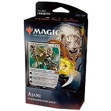 AGONIZING REMORSE X4 Theros Beyond Death THB Magic MTG MINT CARD