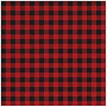 Plaid Wood Letters for Scrapbooking 60-Piece 96113 1-1//4 Inch