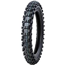 Shinko SR241 Trail Tire Set Honda CR500R XR250//650R Tires Tubes /& Rim Strips