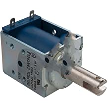 375P 3PDT EN60947-4-1 Electromagnetic Power Relay12VDC  30A 11 Pins