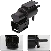 WFLNHB Exhaust Gas Recirculation EGR VSV Vacuum Solenoid Switch Valve for Mazda RX-6 MPV Protege 5 626 Millenia 929 KL0118741 K5T49090 K5T49091 K5T49099 911-707