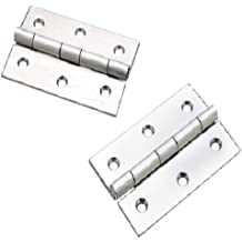 """COTTER PINS 5//32x1-1//4/"""" STAINLESS 18-8 01091 5 PAC FITS YAMAHA PROP 91490-40030"""