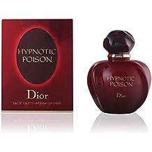 c73f296a3 Hypnotic Poison by Christian Dior for Women 3.4 oz Eau de Toilette Spray