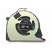 Nbparts New For Lenovo Thinkpad Yoga S1 YOGA 12 CPU Cooling Fan with Heatsink 04X6440 00HT721 00HT722