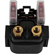 HP2 Series K-Series Load Shed /& other functions Compatible with BMW R Hexheads Brand New Starter Relay