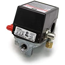 Part OEM Craftsman A13369 Air Compressor Pressure Regulator Genuine Original Equipment Manufacturer