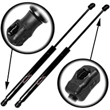 Stabilus Sachs SG329054 Fits XB 2008 To 2015 Hatch Liftgate Tailgate Lift Supports 2 Qty