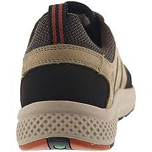 Timberland Men/'s Graydon Mid Lightweight Sneaker Chukka Boot Shoe Wheat A1OEA