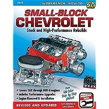 COMP Cams 12-467-8 XFI Hydraulic Roller Camshaft Small Block Chevy 262-400ci 195