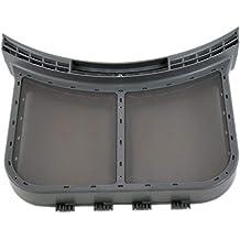 OEM Electrolux Dryer Lint Filter Screen For Electrolux EFMG617SIW0 EFMG617STT0