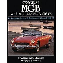 3 core crossflow aluminum radiator fan for MG MGB 1968-1976 manual