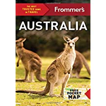 "Kangaroo Counted Cross Stitch Kit 8/"" x 11.5/"" 20.3cm x 29cm A2300"