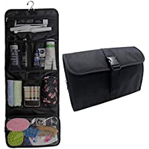 9ef9452f1cd0 Ubuy Oman Online Shopping For organizers & travel kits in Affordable ...