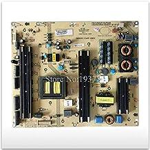 YOUKITTY 34010083 35017956 KPS+L195C3 Power Supply Board