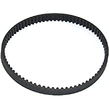 Cyclonic Stick Vacuum SH20030 Roller Brush and Belt Kit 302726001 /& 001942002. First4Spares Hoover Linx Platinum Stick Vacuum BH50010