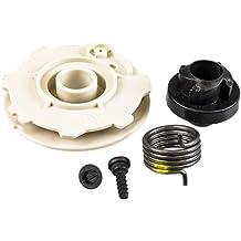 Husqvarna 530071905 Ignition Module Kit Fits Poulan Pro Sears Craftsman