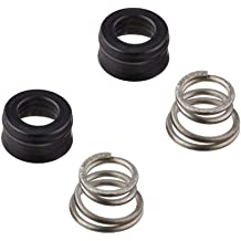 oatey 34H2-11-1 3 or 4 Faucet Seats And Springs Sets