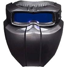 Servore ARC Shield 1 Flash Auto Shade Darkening Welding Helmet Protective Google