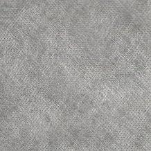 Vilene 418.W Premium Iron-on Tear Away Stabilizer 90cm Wide Per Metre
