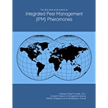 Professor Foam™ IPM 2:1 Transfer Pump Compression Spring p//n 500005 LOWEST COST!