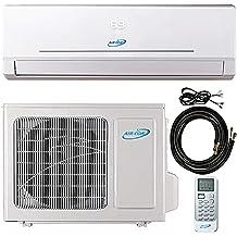 AC AIR CON WATER CONDENSATE MINI DRAIN PUMP MICRO V AQUA I4 10M 19.3 KW PURPLE