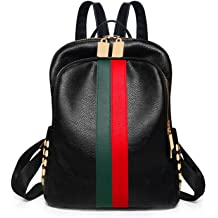 4bb6aeba78ad Ubuy Oman Online Shopping For gucci in Affordable Prices.